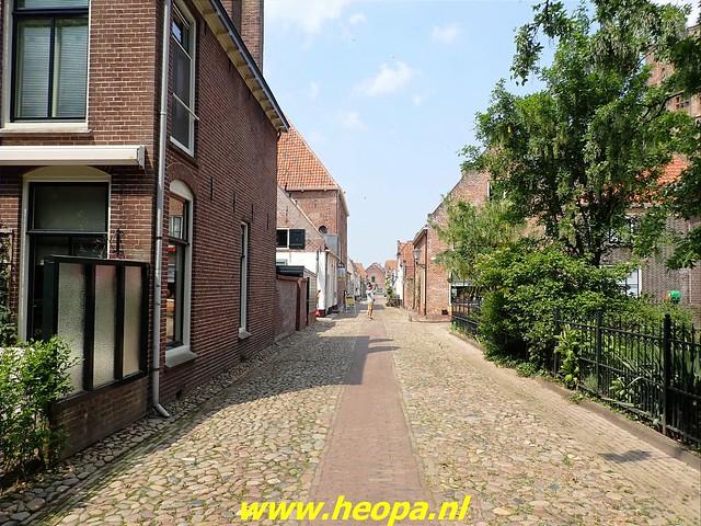 2021-06-09           Nunspeet 't Harde Elburg  (102)