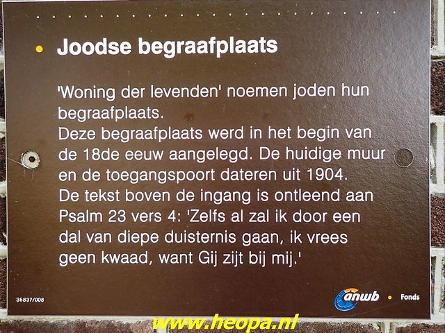 2021-06-09           Nunspeet 't Harde Elburg  (99)