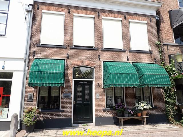 2021-06-09           Nunspeet 't Harde Elburg  (91)