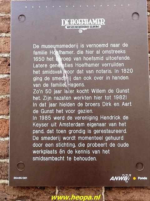 2021-06-09           Nunspeet 't Harde Elburg  (84)