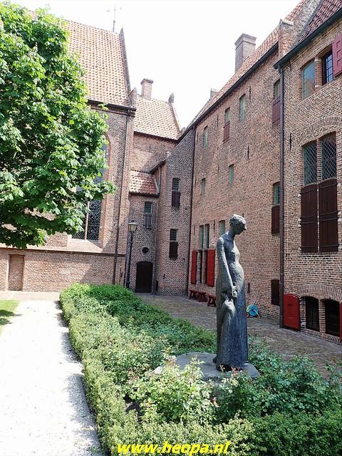 2021-06-09           Nunspeet 't Harde Elburg  (64)