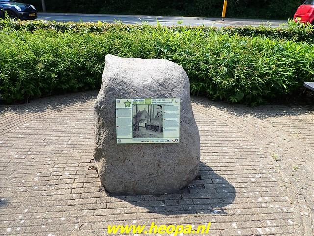 2021-06-09           Nunspeet 't Harde Elburg  (56)