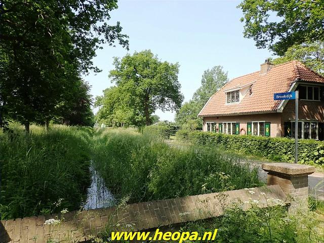 2021-06-09           Nunspeet 't Harde Elburg  (50)