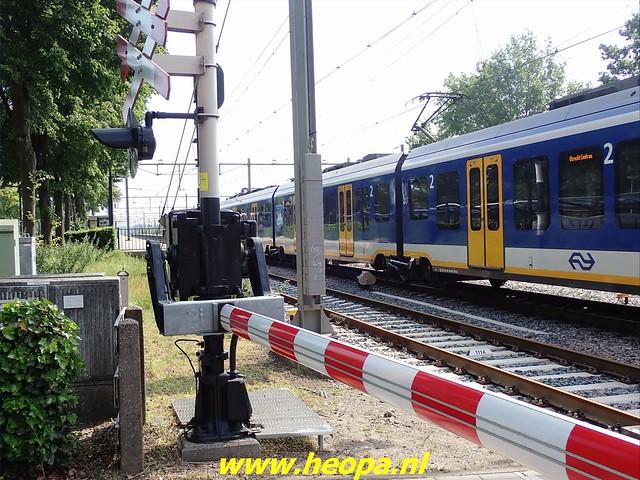 2021-06-09           Nunspeet 't Harde Elburg  (38)