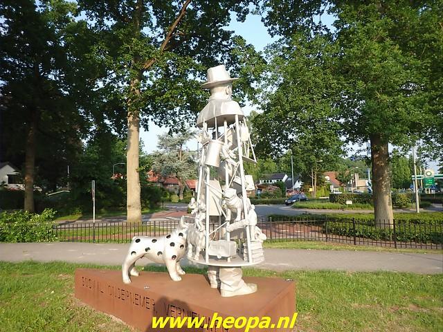 2021-06-09           Nunspeet 't Harde Elburg  (21)