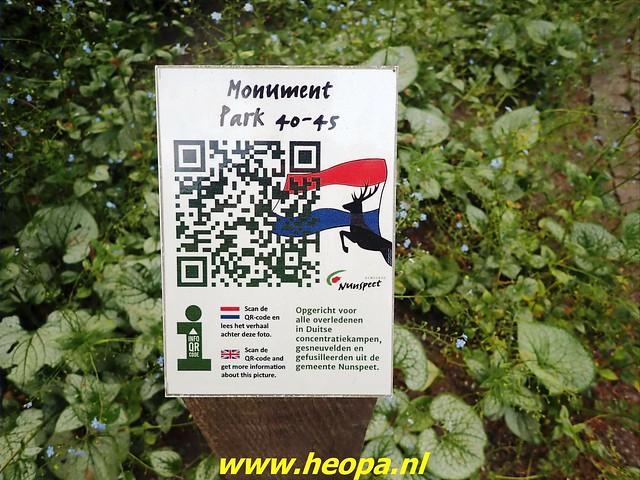 2021-06-09           Nunspeet 't Harde Elburg  (18)