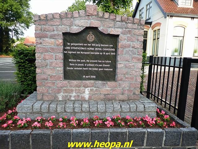 2021-06-09           Nunspeet 't Harde Elburg  (12)