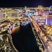 Sin City (Vegas)
