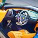 2021 Cars and Coffee Winston Salem June-41.jpg