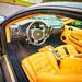 2021 Cars and Coffee Winston Salem June-43.jpg