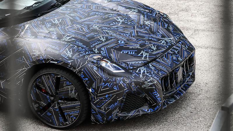 2023-Maserati-GranTurismo-6