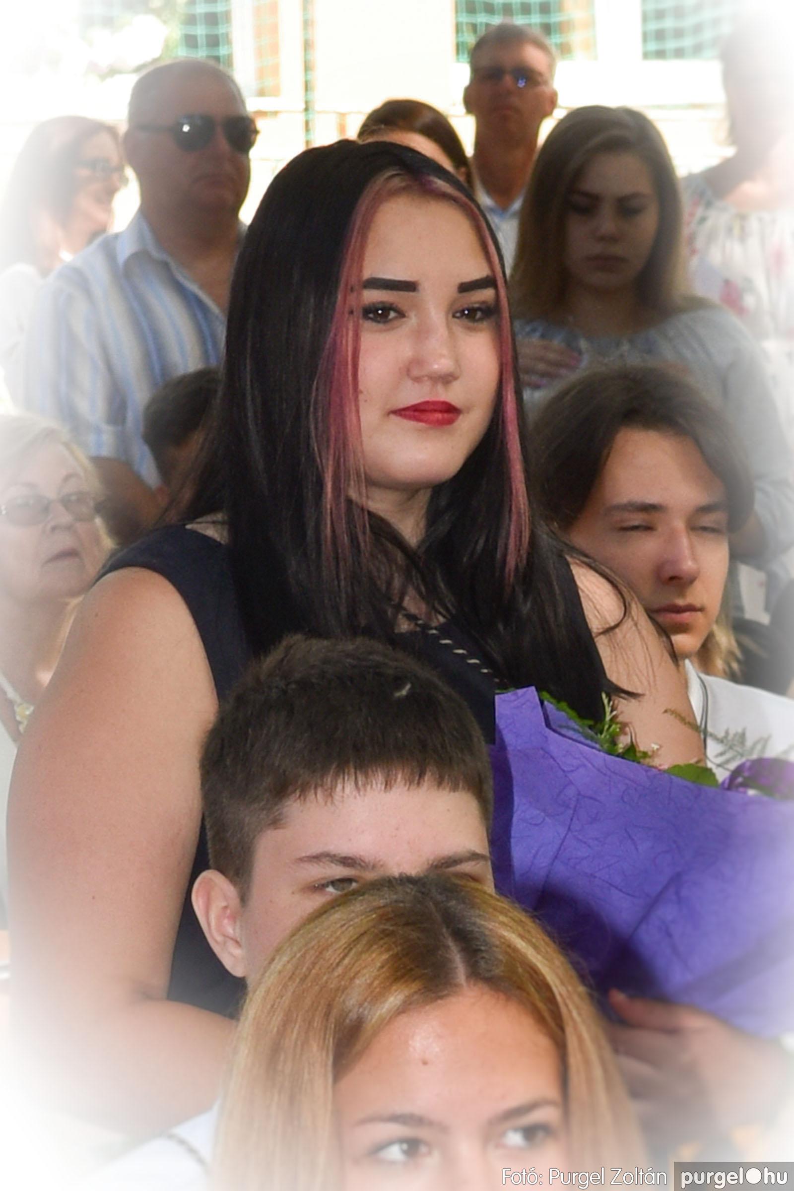 2021.06.12. 110 Forray Máté Általános Iskola ballagás 2021. - Fotó:PURGEL ZOLTÁN© DSC_6005q.jpg