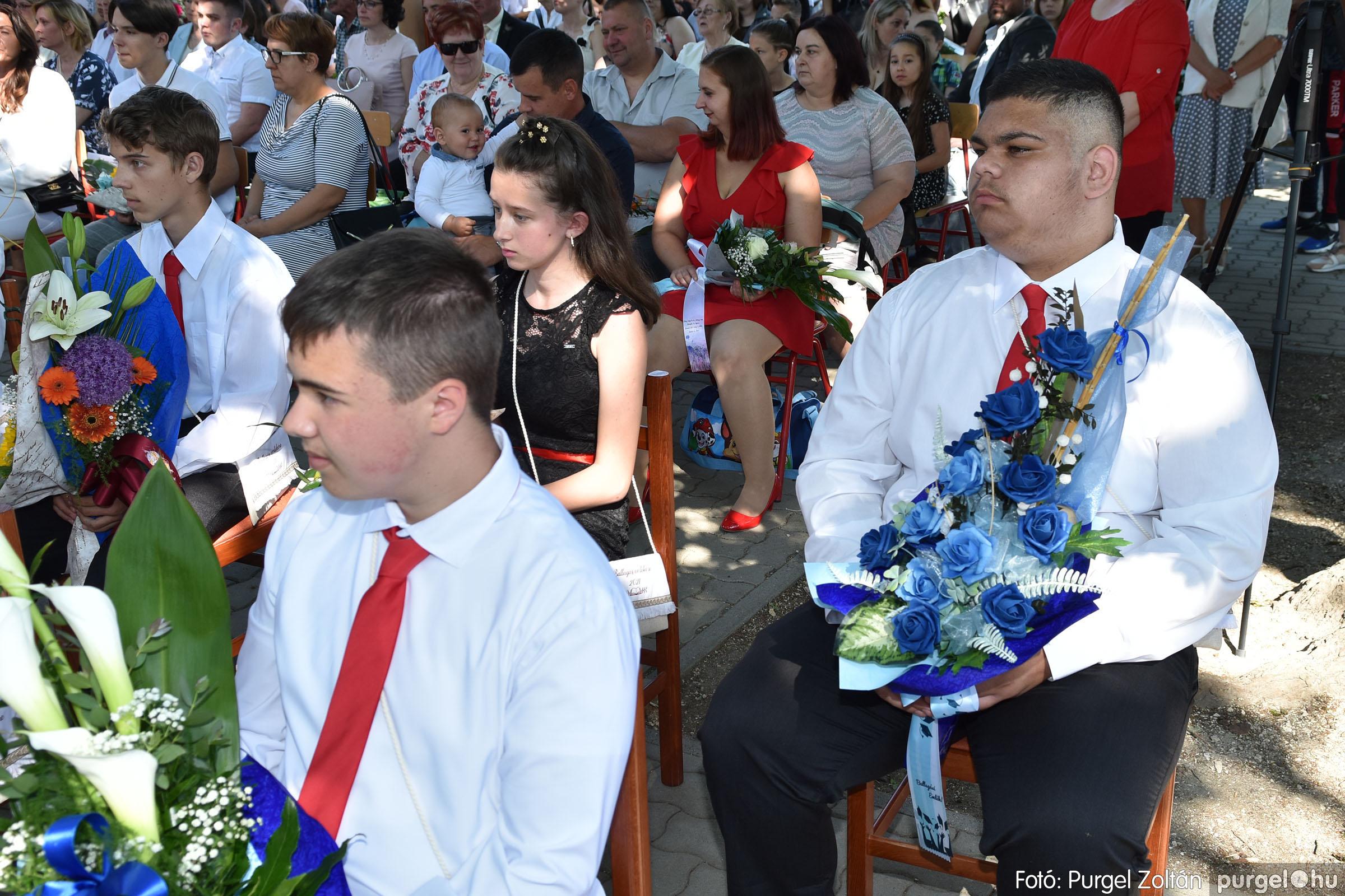 2021.06.12. 063 Forray Máté Általános Iskola ballagás 2021. - Fotó:PURGEL ZOLTÁN© DSC_5949q.jpg