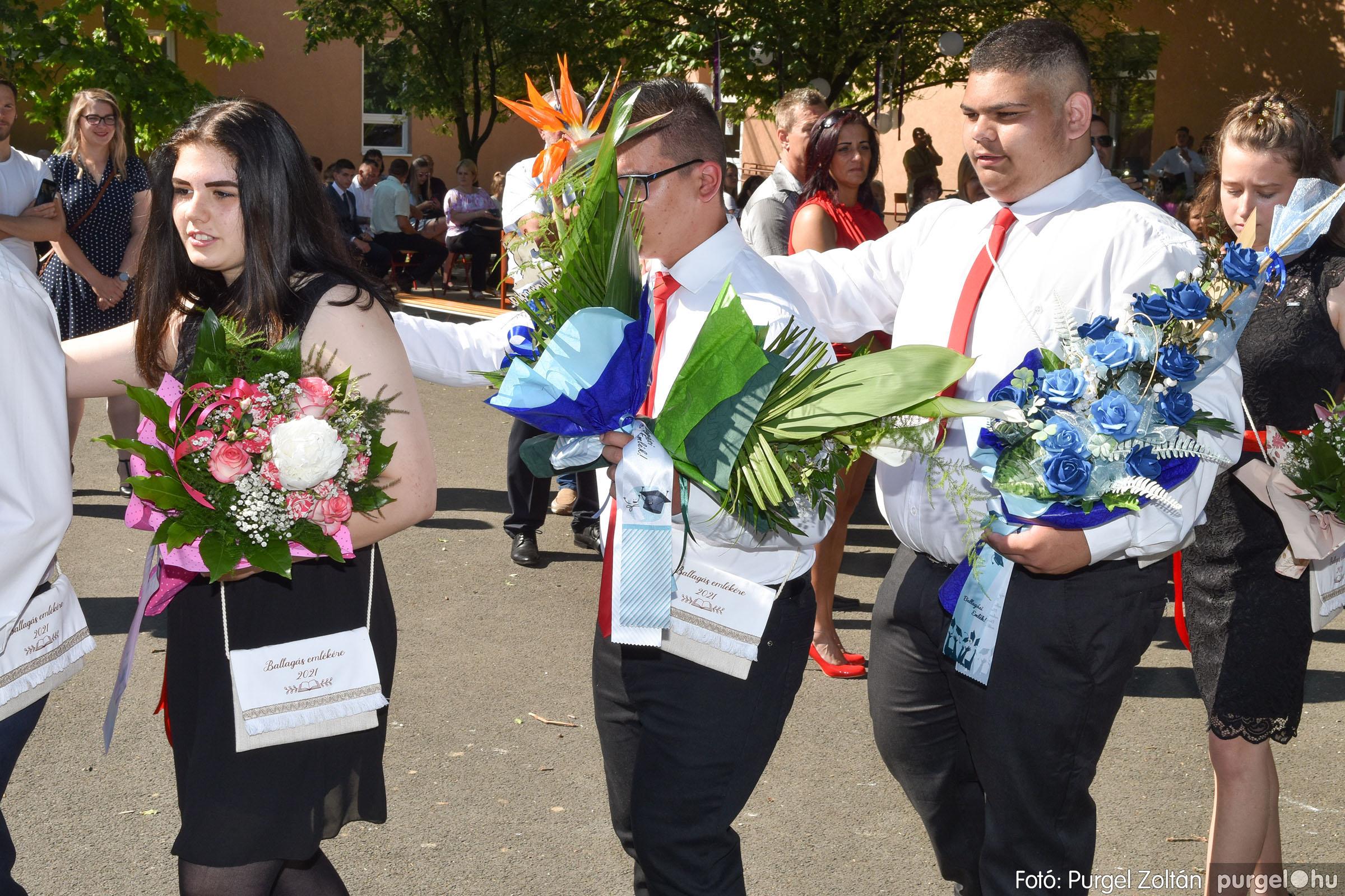 2021.06.12. 046 Forray Máté Általános Iskola ballagás 2021. - Fotó:PURGEL ZOLTÁN© DSC_5930q.jpg