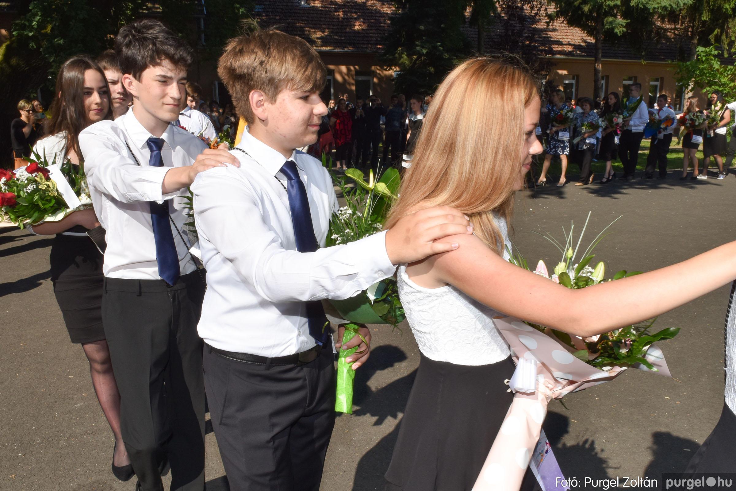 2021.06.12. 036 Forray Máté Általános Iskola ballagás 2021. - Fotó:PURGEL ZOLTÁN© DSC_5919q.jpg