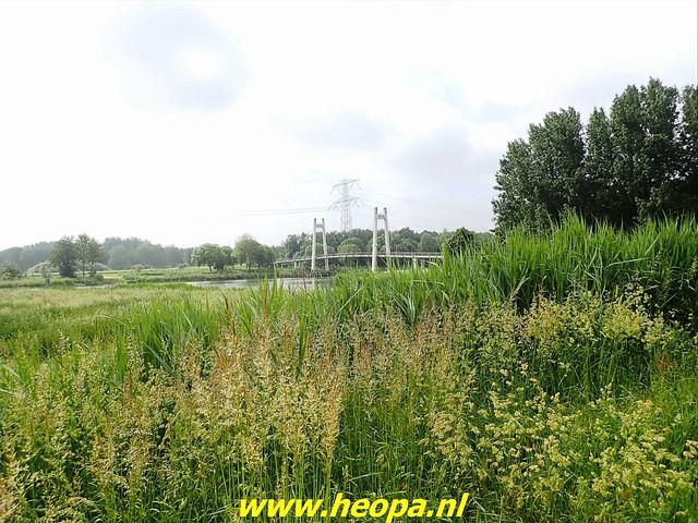 2021-06-11          Almere blokje      27 Km  (53)
