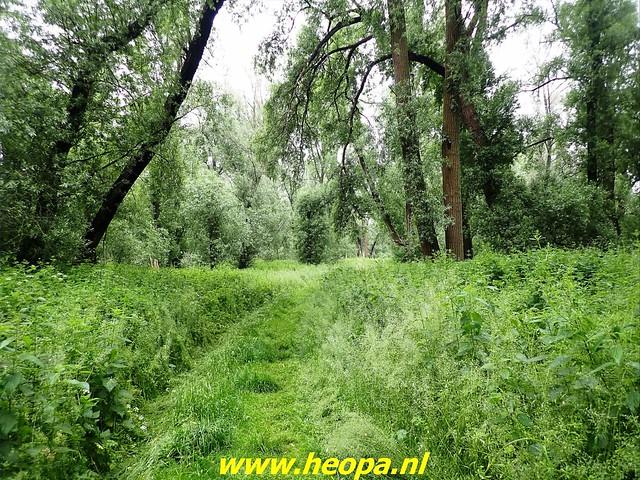 2021-06-11          Almere blokje      27 Km  (38)