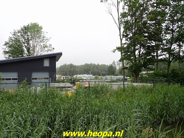 2021-06-11          Almere blokje      27 Km  (24)