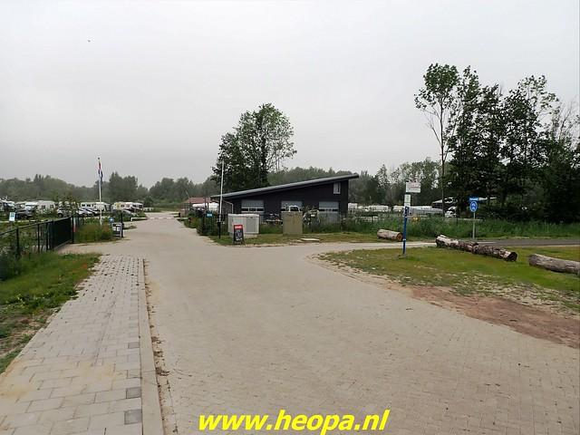 2021-06-11          Almere blokje      27 Km  (23)
