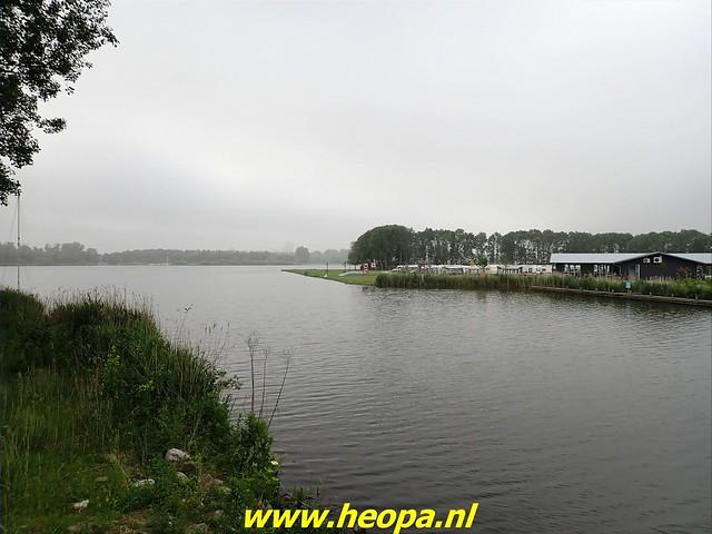 2021-06-11          Almere blokje      27 Km  (20)