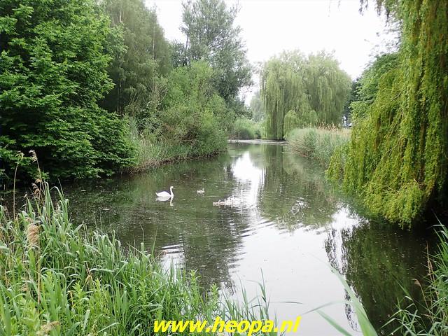 2021-06-11          Almere blokje      27 Km  (2)