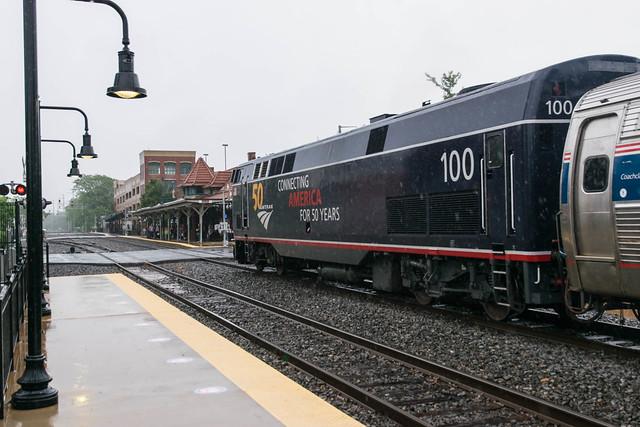 21-7011