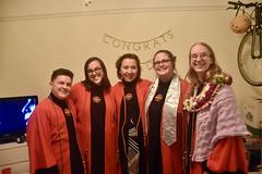 20210521 Rebekah Graduates - 19