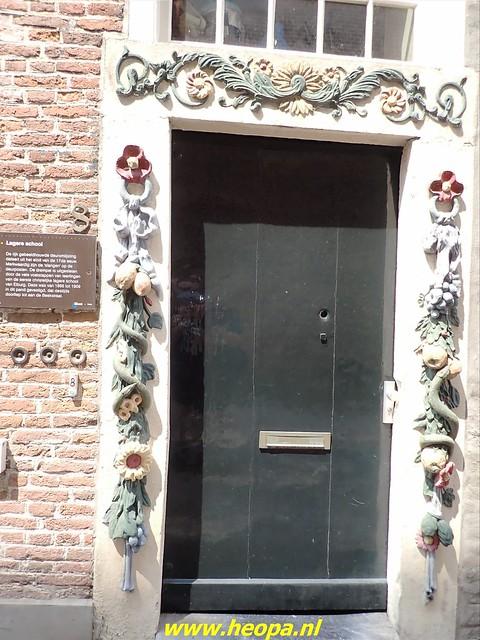 2021-06-09           Nunspeet 't Harde Elburg  (109)