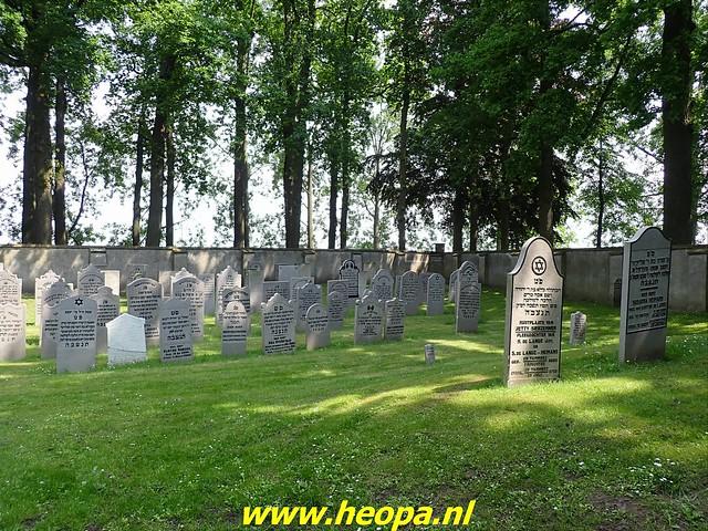 2021-06-09           Nunspeet 't Harde Elburg  (101)