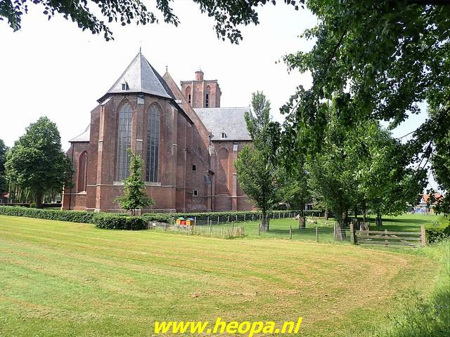 2021-06-09           Nunspeet 't Harde Elburg  (96)