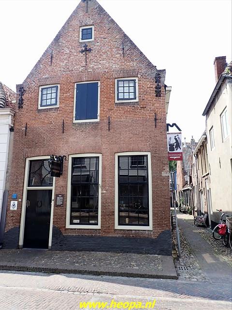 2021-06-09           Nunspeet 't Harde Elburg  (88)