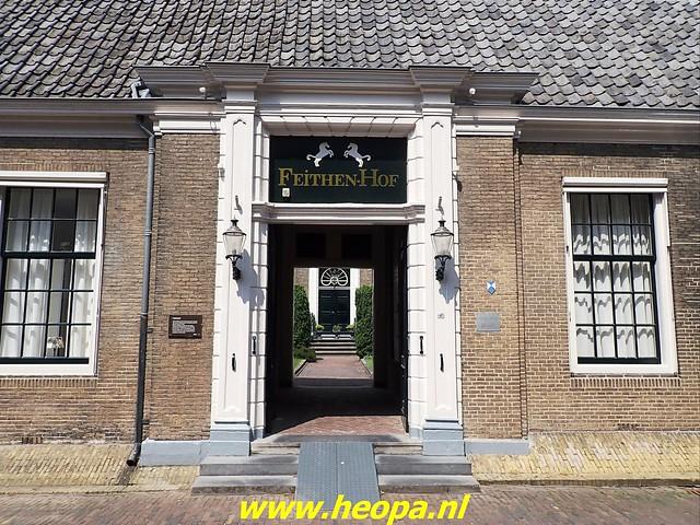 2021-06-09           Nunspeet 't Harde Elburg  (71)