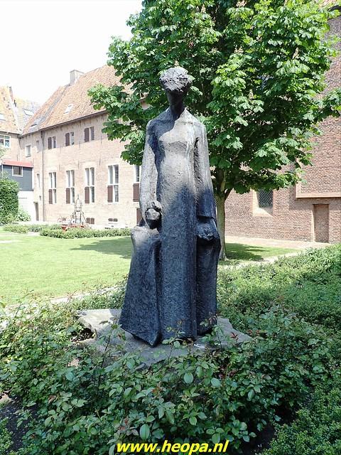2021-06-09           Nunspeet 't Harde Elburg  (63)