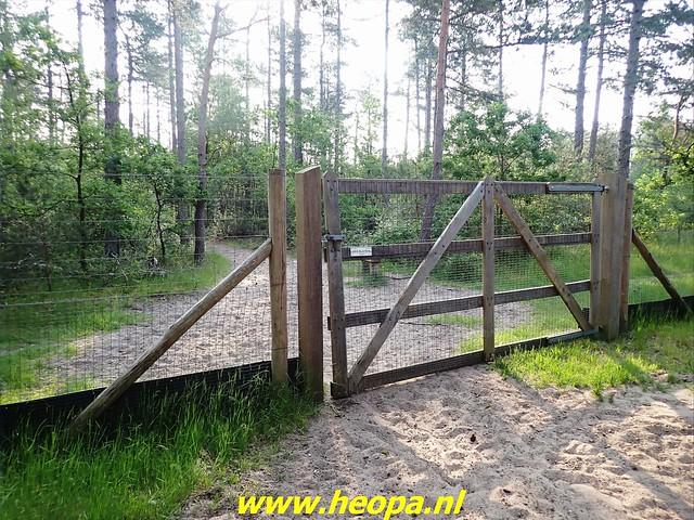 2021-06-09           Nunspeet 't Harde Elburg  (25)