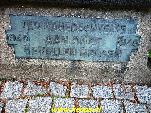 2021-06-09           Nunspeet 't Harde Elburg  (19)