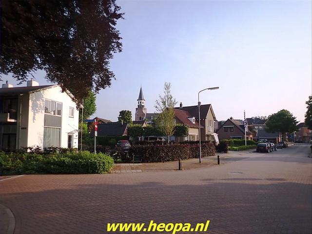 2021-06-09           Nunspeet 't Harde Elburg  (6)