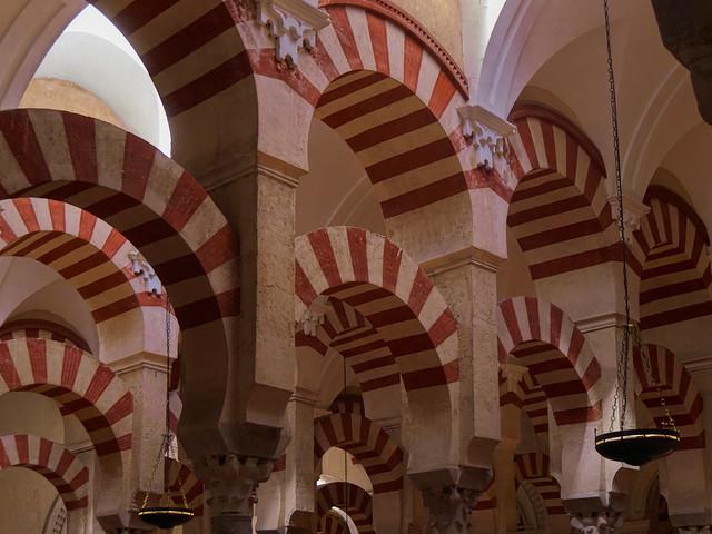 P1050990 r tr1_f - Mezquita-Catedral de Córdoba / Mosque-Cathedral of Cordoba