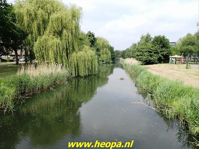2021-06-11          Almere blokje      27 Km  (63)