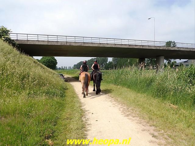 2021-06-11          Almere blokje      27 Km  (57)
