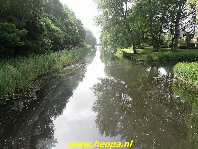 2021-06-11          Almere blokje      27 Km  (45)