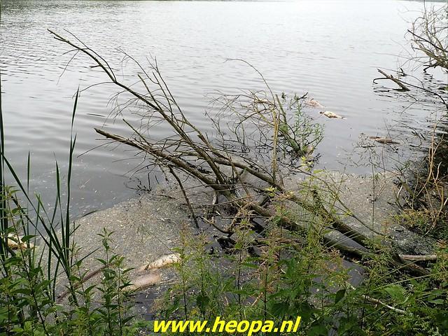 2021-06-11          Almere blokje      27 Km  (35)