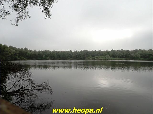 2021-06-11          Almere blokje      27 Km  (34)