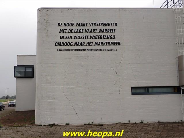 2021-06-11          Almere blokje      27 Km  (30)