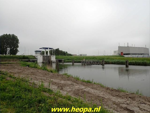 2021-06-11          Almere blokje      27 Km  (28)