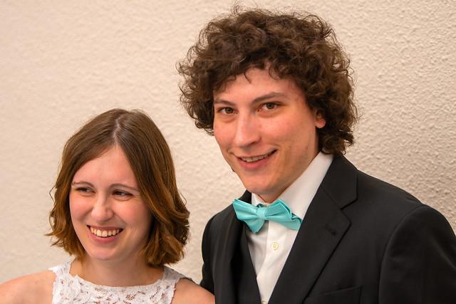 Amanda and Derek Wedding 0982