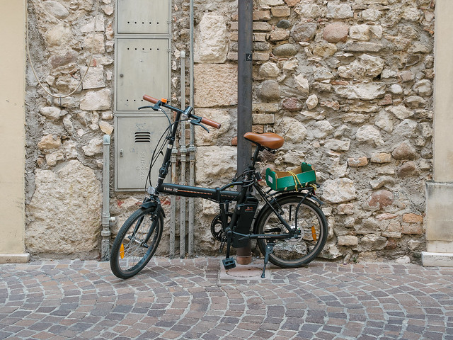 Bicycle 072