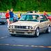 2021 Cars and Coffee Winston Salem June-209.jpg