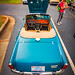 2021 Cars and Coffee Winston Salem June-213.jpg