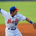 Palm Beach Cardinals vs St Lucie Mets 6/11/21