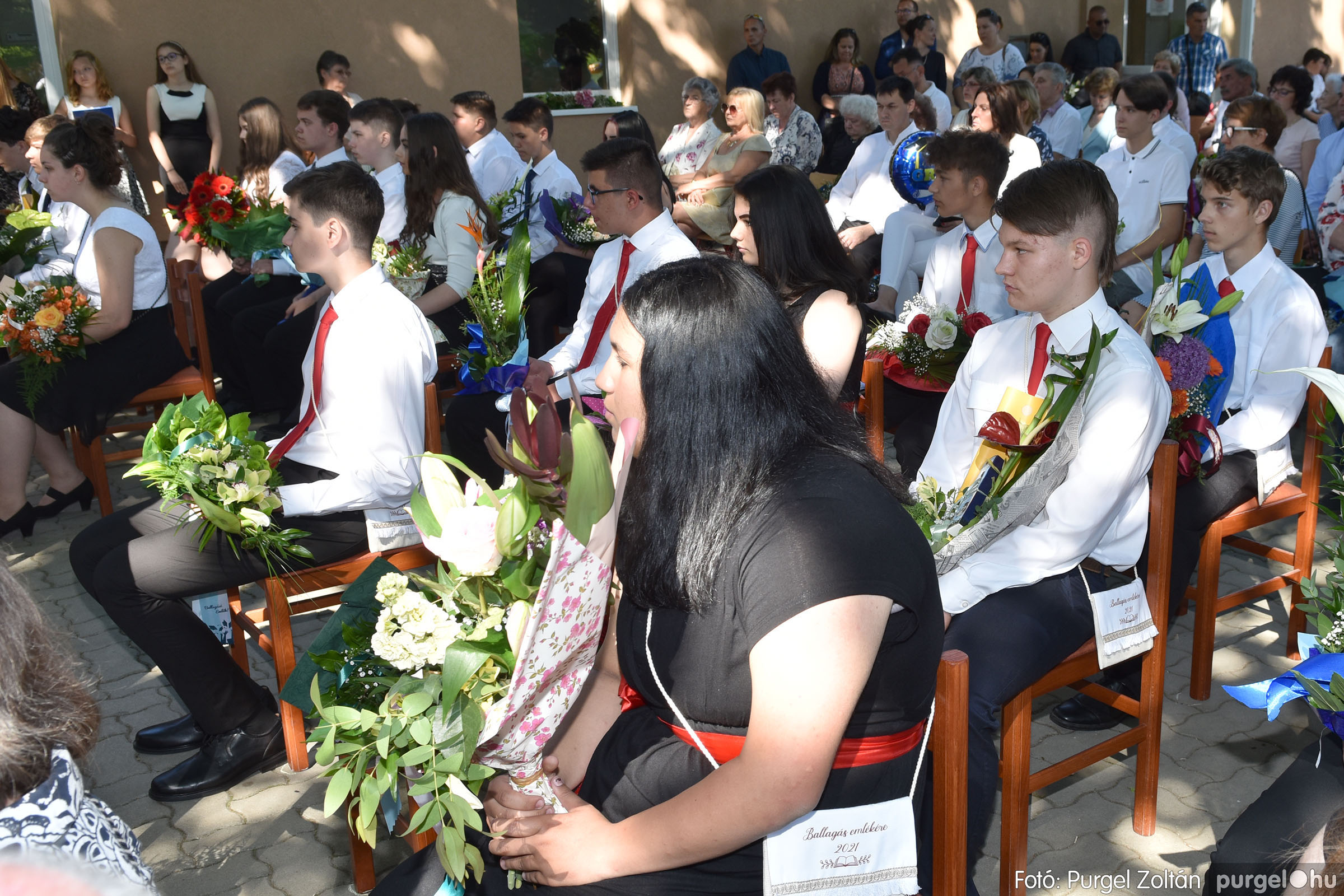 2021.06.12. 061 Forray Máté Általános Iskola ballagás 2021. - Fotó:PURGEL ZOLTÁN© DSC_5947q.jpg